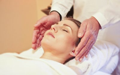 Treatment in Los Angeles