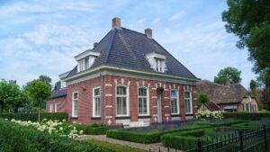 Makelaar Venlo