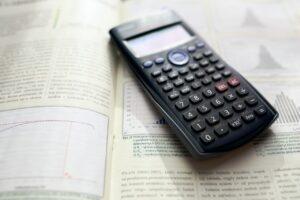 hoe los je een wiskunde raadsel op