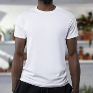 wit t shirt