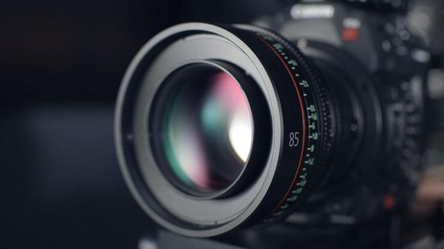 Schoolfotograaf basisonderwijs
