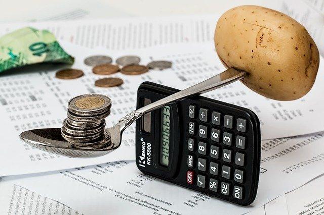 De boekhouding van jouw bedrijf