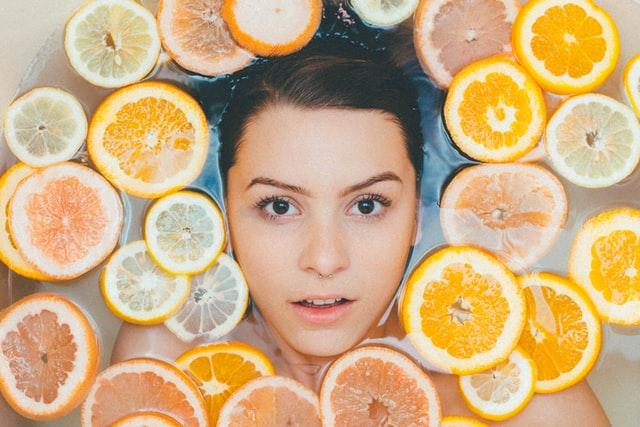 Hoe zorg je goed voor je huid?